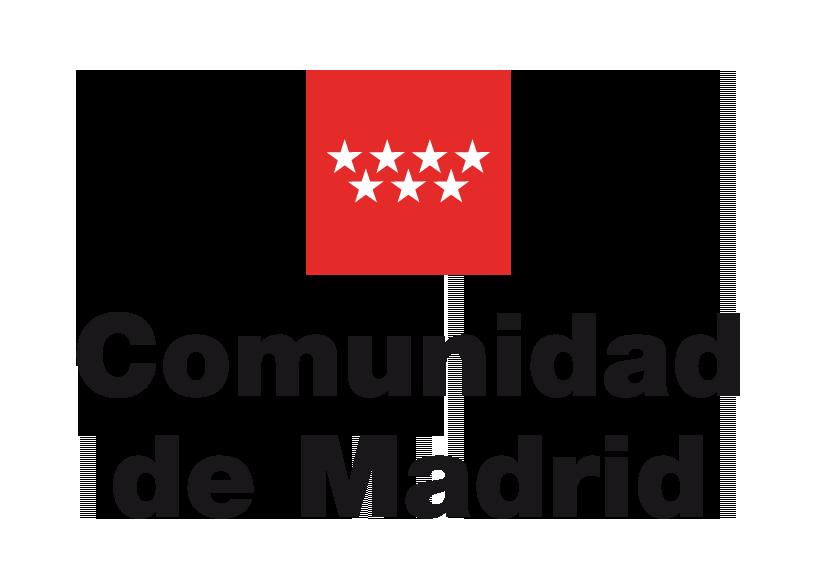 Fevocam plataforma de entidades de voluntariado de la comunidad de madrid - Voluntariado madrid comedores sociales ...