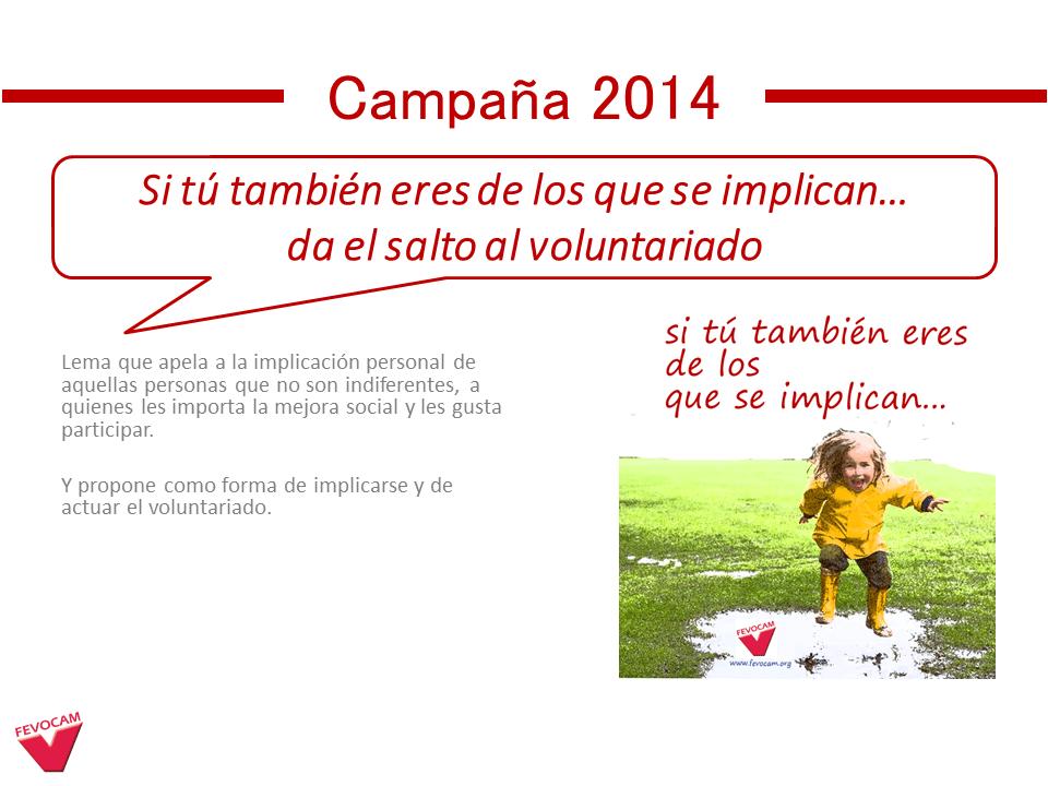 Campana (3)