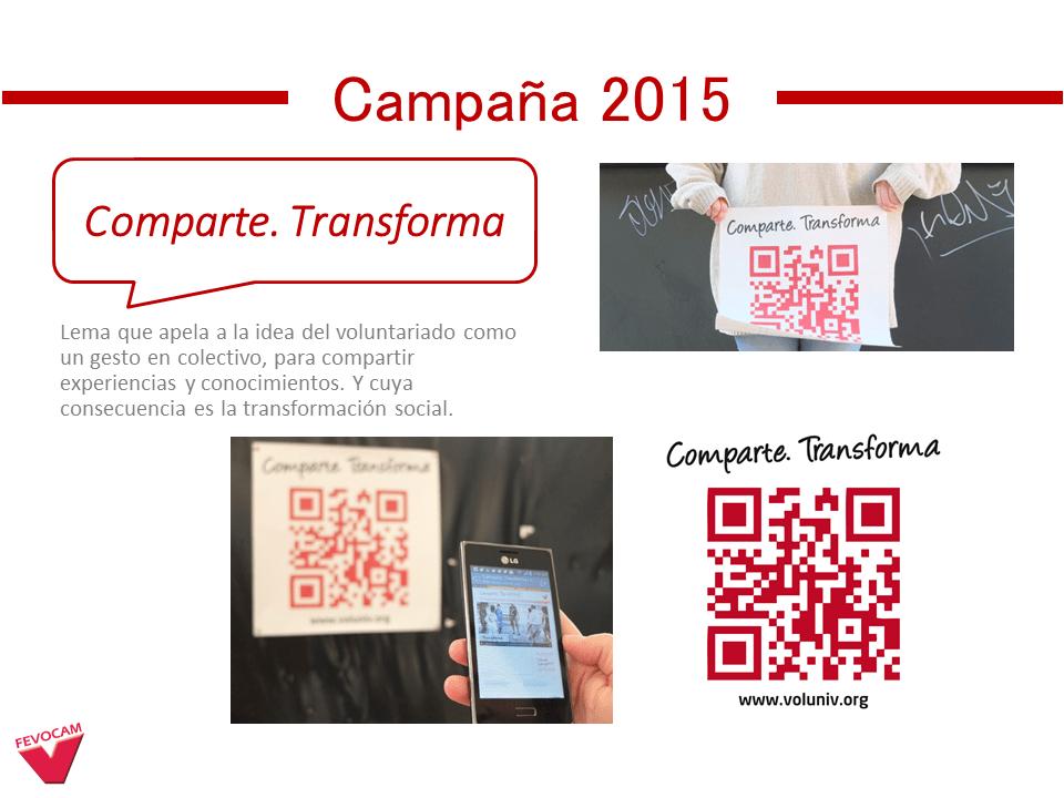 Campana (4)