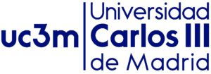 UNIVERSIDAD CARLOS III, 22-24 oct @ Universidad Carlos III. Campus de Getafe