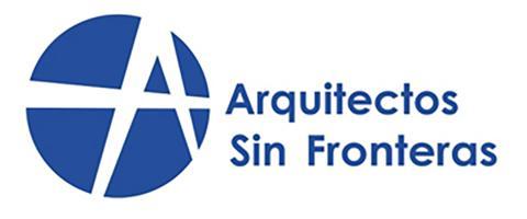 ASF, Arquitectos Sin Fronteras
