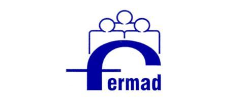FERMAD, Plataforma Madrileña de Entidades para la Asistencia a la Persona Adicta y su Familia