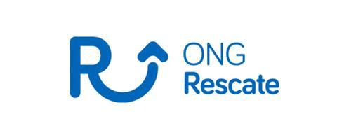 ONG RESCATE Internacional