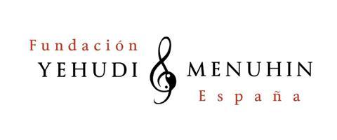 Fundación Yehudi Menuhin España