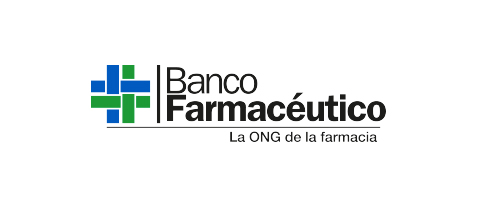 Banco Farmacéutico