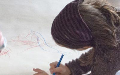 ¿Cómo gestionar la incorporación de personas voluntarias a proyectos con menores? ¿Cómo conseguir el certificado negativo de antecedentes penales, tal y como establece la nueva Ley Estatal de voluntariado?