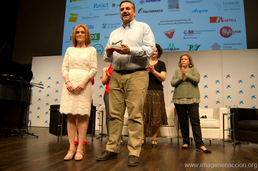 premio_sello_solidario_fundacion_manantial_fevocam.jpg