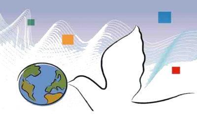 Paz, desarrollo y tolerancia para construir una sociedad más igualitaria